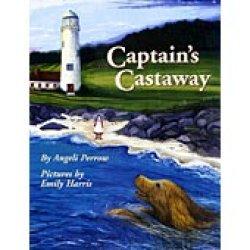 画像1: Captain's Castaway