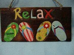 画像1: Relax (リラックス)